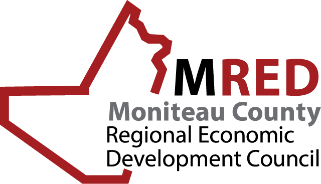 MRED - Moniteau County Regional Economic Development Council